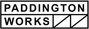Paddington Works